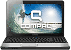 Compaq laptop battery replacement