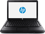 HP MINI 110-1117VU NOTEBOOK QUALCOMM MOBILE BROADBAND WINDOWS 8.1 DRIVER DOWNLOAD