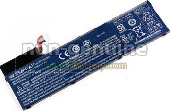Acer M5-581T Driver Windows 7