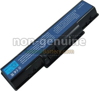 ACER ASPIRE 5738PG-6306 DRIVER FOR WINDOWS MAC