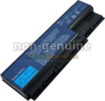 ACER ASPIRE 5310 BATTERY DRIVERS (2019)