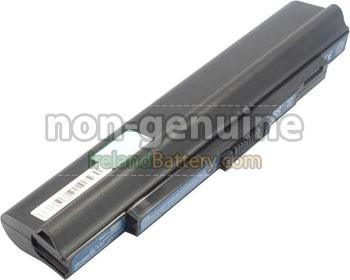 Acer Aspire One AO531H-0BK Battery