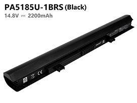 Toshiba PA5185U-1BRS Replacement Battery