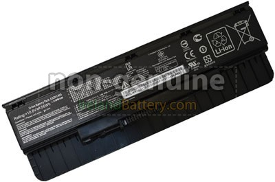ASUS GL551JW DRIVERS WINDOWS