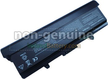 6600mAh Dell GW240 Battery Ireland