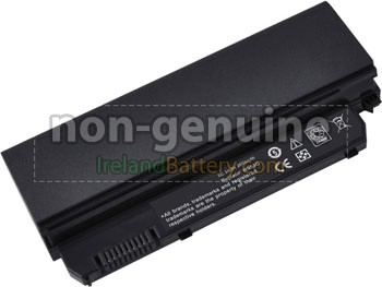 2200mAh Dell Vostro A90N Battery Ireland