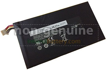 DRIVER FOR ACER VENUE 7 3730