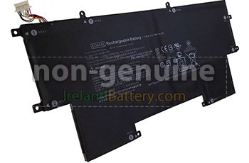 HP EO04XL Battery