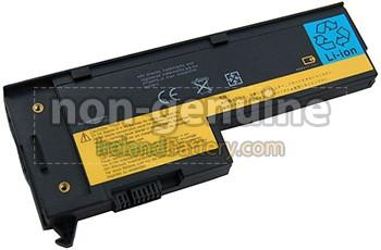 36f2e59501ca IBM ThinkPad X60 1709 Battery