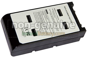 DYNABOOK SATELLITE J60 WINDOWS VISTA DRIVER