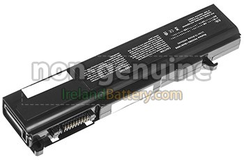DOWNLOAD DRIVERS: TOSHIBA SATELLITE A55 S306